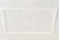 天井・壁兼用点検口枠