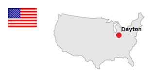 Location of FUI