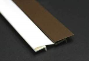 Dust Guard Tape