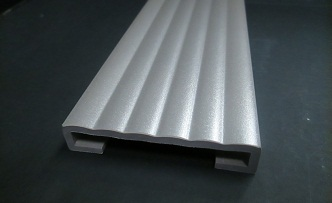 cosmetic surface