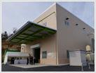 Awara Factory
