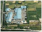 Mikata Factory