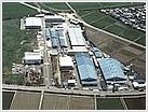 Sakai Factory