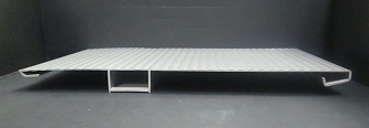 panel02