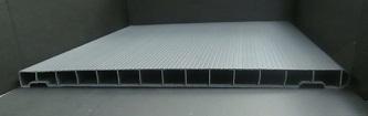 panel01