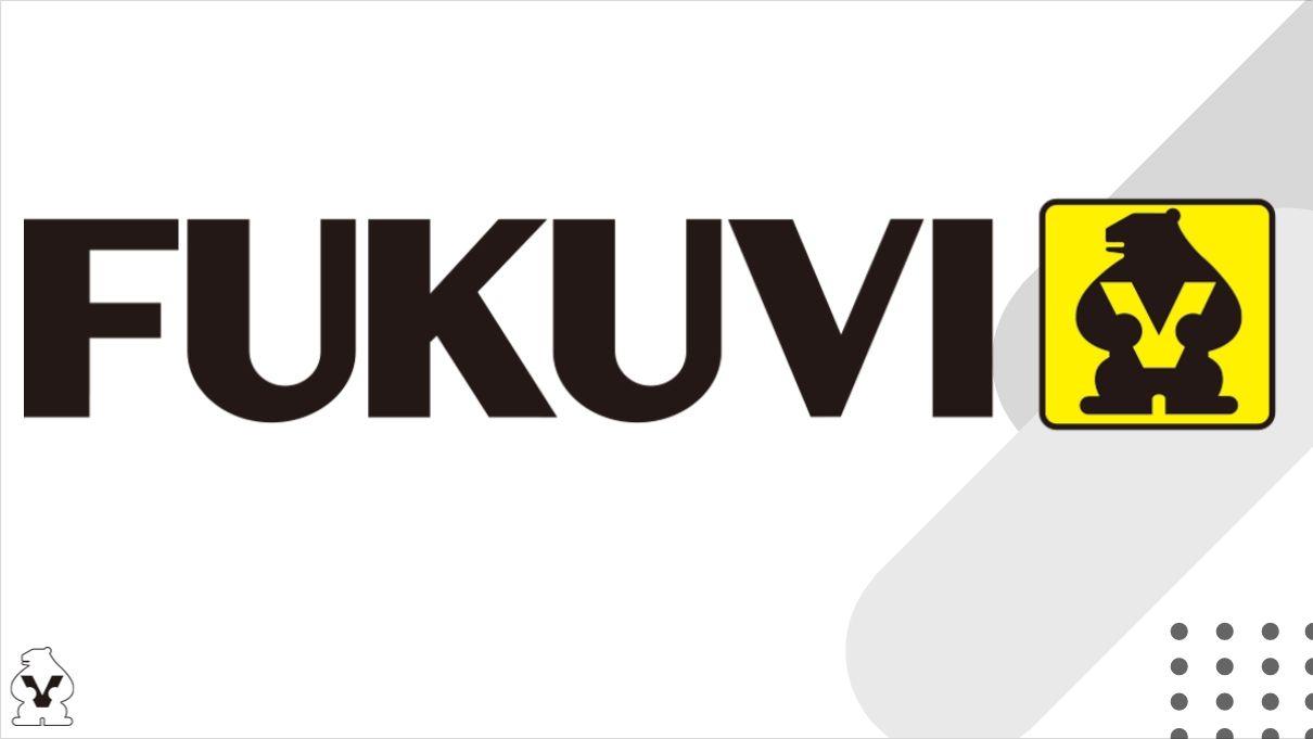 Fukuvi(1)